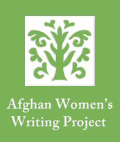 afghan-women-writing-project