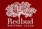 Redbud Writer's Guild
